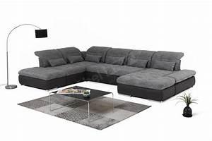 Couch Günstig Poco : poco sofa ~ Markanthonyermac.com Haus und Dekorationen