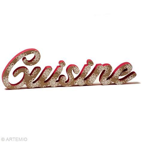 objet d 233 co cuisine id 233 e de bricolage id 233 es conseils et tuto d 233 coration