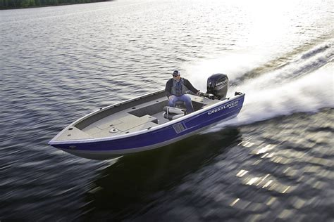 Best Rated Aluminum Boats top 10 aluminum fishing boats for 2016