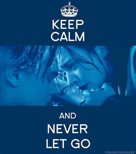 25 best titanic quotes on titanic