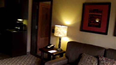 disney world animal kingdom lodge two bedroom villas kidani