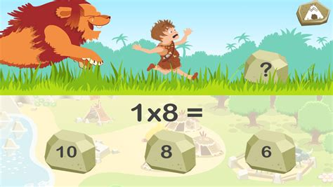 tables de multiplication android apps on play