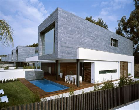 modern architectural house design contemporary home contemporary modern architecture houses modern house