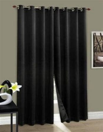 Marburn Curtains Audubon Nj by Marburn Curtains Audubon Nj 08106 856 547 0212