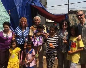 Advance Support The Street Children of Jakarta Charity ...