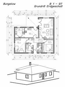 Grundriss Schnitt Ansicht : h user ~ Markanthonyermac.com Haus und Dekorationen