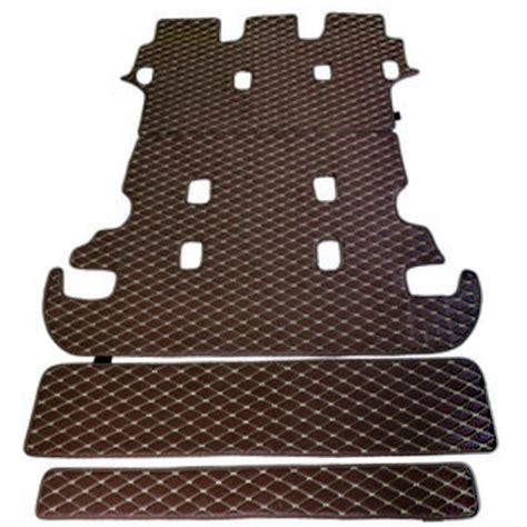 tapis de sol de coffre pour 4x4 vdj200 hotpop racer tous les 233 quipements pour moto auto