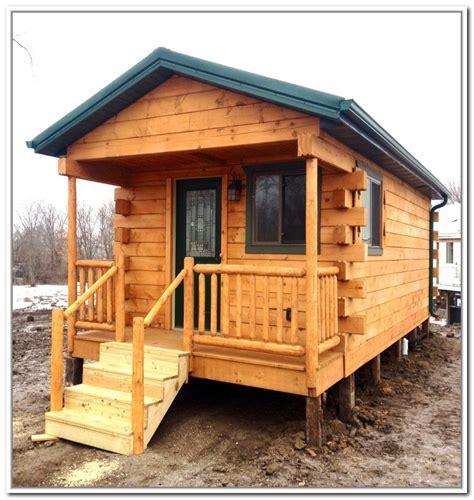 amish built storage sheds kentucky amish sheds virginia finest sheds for sale in west