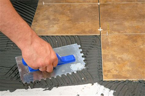 flooring installer salary 28 images plywood flooring for sale contemporary flooring