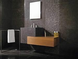 Granitplatte Küche Preis : granit platten fliesen geflammt und geb rstet ~ Markanthonyermac.com Haus und Dekorationen