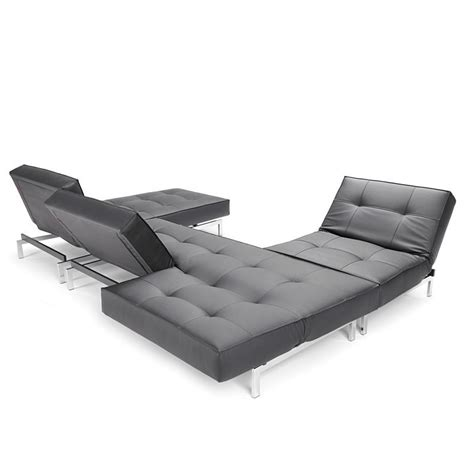 canape lit confort luxe 28 images canap 233 de luxe confort cuir achat canap 233 tr 233 sor