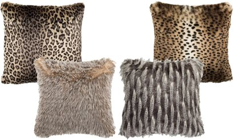 Safavieh Faux-fur Throw Pillows Yamaha Home Theater Best Setup 5 Channel Amplifier Office Furniture Computer Desk Desks For Sale And Business 2013 Download Audio System White