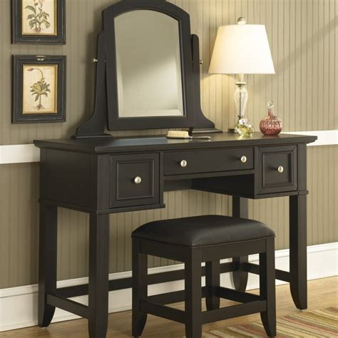 Wonderful Theme Of Vanity Makeup Table With Lights. Built In Wall Cabinets With Desk. Shagreen Side Table. Sofa Table With Shelves. Chair Desk With Storage Bin. French Country Desk. Propane Steam Table. Zebra Print Desk Chair. Star Wars Help Desk