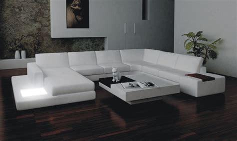 Moderne Wohnzimmer Couch Wohnzimmer Couch Modern And