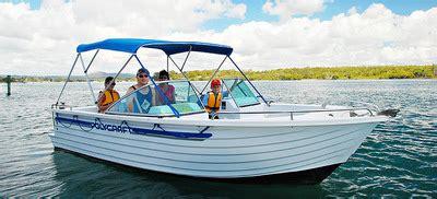 Catamaran Boat Hire Sunshine Coast by Noosa River Boat Hire Sunshine Coast