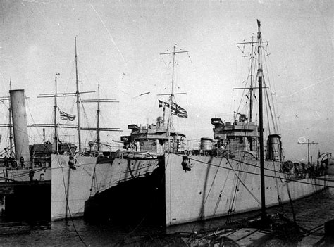 Boat Names Of The First Fleet by Indigenous Names For Navy Ships From The First Navy Daily