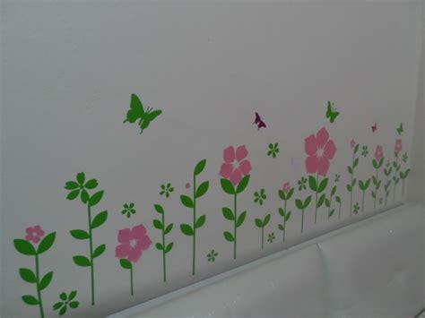 Wasserfeste Wandverkleidung Dusche