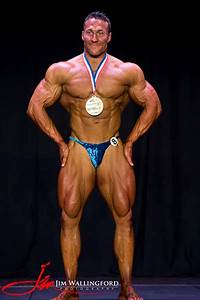 Natural Bodybuilding Champion | www.pixshark.com - Images ...