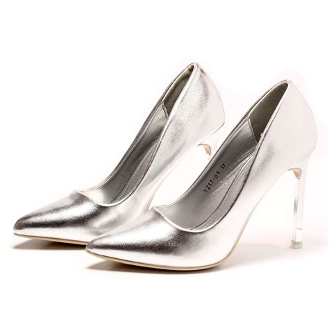 Silver High Heel Shoes  Marfa & Co  Diamonds. Syracuse Rings. Million Pound Engagement Rings. Tiffany Rings. Love Vera Wang Collection Wedding Rings. Pink Purple Engagement Rings. Onix Rings. Line Wedding Rings. November Topaz Engagement Rings