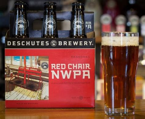 deschutes brewery assigns blue ridge beverage in southwest central virginia beerpulse