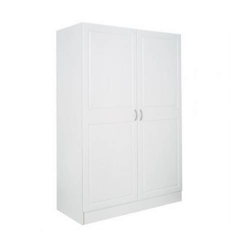 estate by rsi 70 1 2 quot x 47 1 2 quot x 20 3 4 quot multi purpose cabinet quot new quot