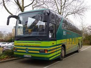 Berlin Mannheim Bus : mercedes tourismo o 340 braun mannheim bus ~ Markanthonyermac.com Haus und Dekorationen