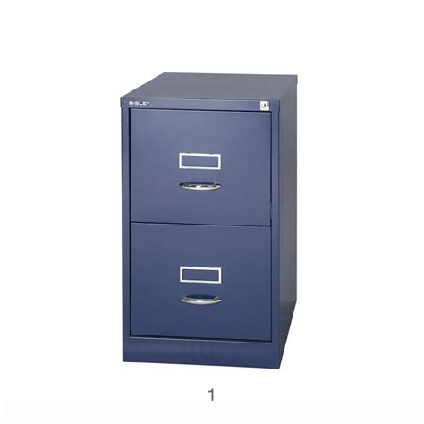 Three Drawer Filing Cabinet by Bs Filing Cabinets Metal Office Storage Office Storage