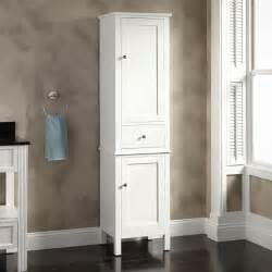 bathroom ideas cherry wooden freestanding bathroom vanity organizer with drawers and white