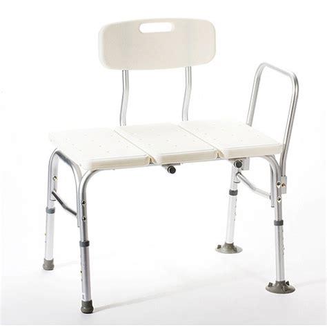 bathtub transfer bench home depot wal mart home equipment newhaba
