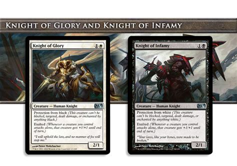 the cards of magic 2013 part 1 magic the gathering