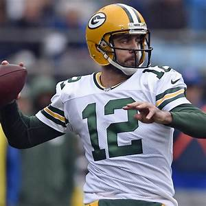 Aaron Rodgers, Packers Have Made Progress Toward New ...