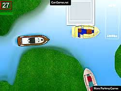 Boat Games Y8 by Boat Games Pog