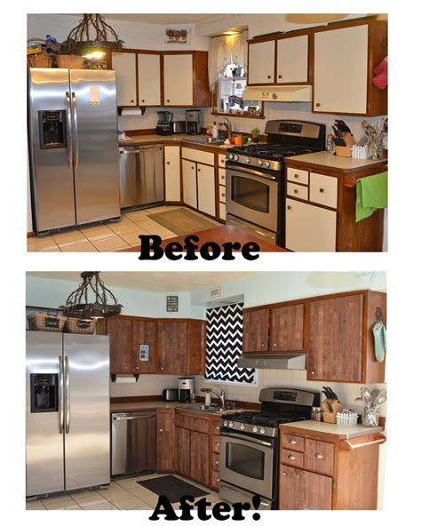 contemporary laminate kitchen cabinets woodgrain obsidian finish cabinet contemporary laminate