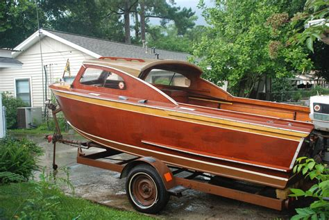 Pontoon Boats For Sale Windsor Ontario by Aluminum Boat Docks Ontario Bass Boat For Sale In Orlando