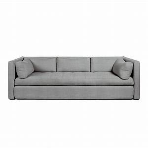 Sofa Designer Marken : hay wrong for hay hackney sofa von ~ Whattoseeinmadrid.com Haus und Dekorationen