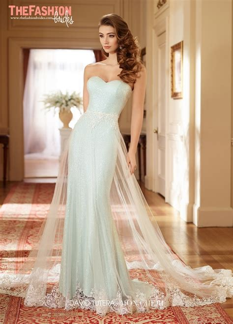 Wedding Gown Guide Colorful Bridal Gowns  The Fashionbrides. Wedding Invitations Cards Malaysia. Where To Preserve My Wedding Dress. Wedding Decorations To Make. Wedding Dj Advice. Wedding Service Vows. Wedding Venue Accessories. Free Wedding Planning Apps. Wedding Gowns Jenny Packham