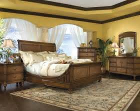 furniture times furniture gallery us furniture stores