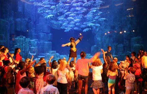 aquarium de beno 233