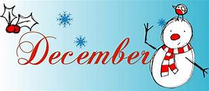 December | Kids Cooking Classes and Kids Birthday Parties ...