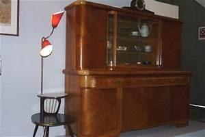 Schimmel An Möbeln : schimmel an m beln entfernen so geht 39 s materialschonend ~ Markanthonyermac.com Haus und Dekorationen