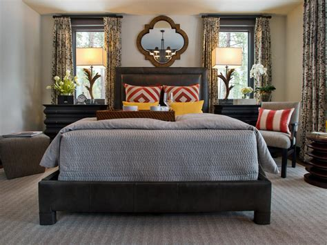 Master Bedroom From Hgtv Dream Home 2014  Pictures And