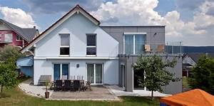 Anbau An Bestehendes Haus : kreativer ausweg aus dem anbau dilemma wohnen ~ Markanthonyermac.com Haus und Dekorationen