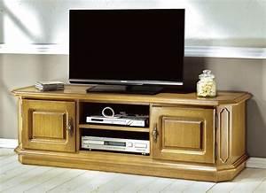 Tv Möbel Eiche Rustikal : tv longboard eiche rustikal m bel bader ~ Markanthonyermac.com Haus und Dekorationen