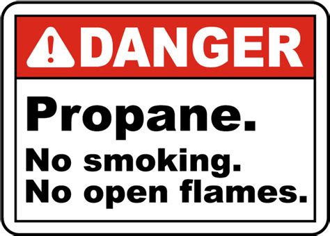 Propane No Smoking No Open Flame Sign J1653  By. Codes For Red Dead Redemption. Best Alarm Security System Best Spy Software. Insurance Companies In Denver. Applying For Business Credit Card. Health Care Reform Calculator. Senior Home Care Jacksonville Fl. California Car Insurance Laws. Check My Credit Score One Time