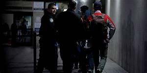 Second Guatemalan Child Dies in US Detention
