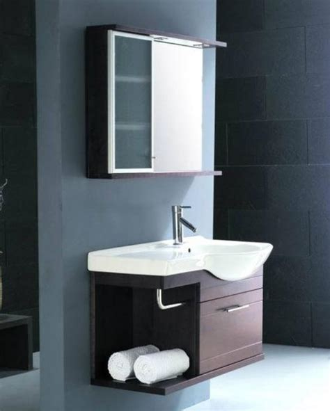 pictures of bathroom sink cabinet cheap bathroom sink cabinet