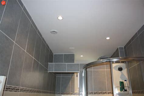r 233 nover sa salle de bain comment se passe les 233 pour un devis