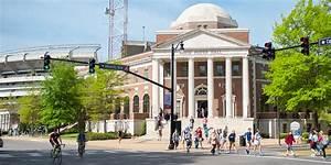 Alumni – Journalism and Creative Media | The University of ...