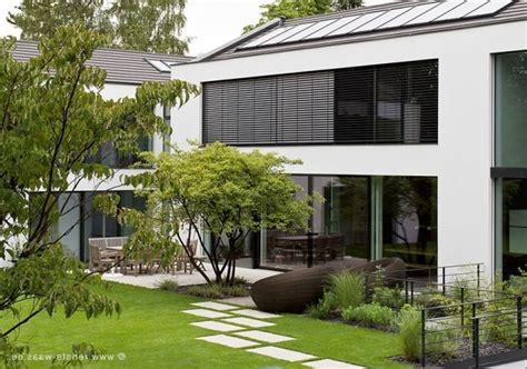 Terrasse Ideen Modern Gestalten Colorseveninfo