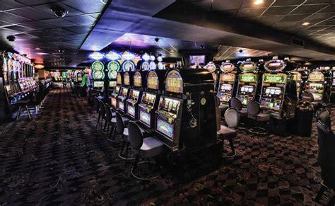 mardi gras casino temp closed 46 photos 40 reviews sports bars hallandale fl